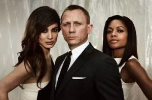 新007:一个母亲和两个儿子的故事-天方燕谈