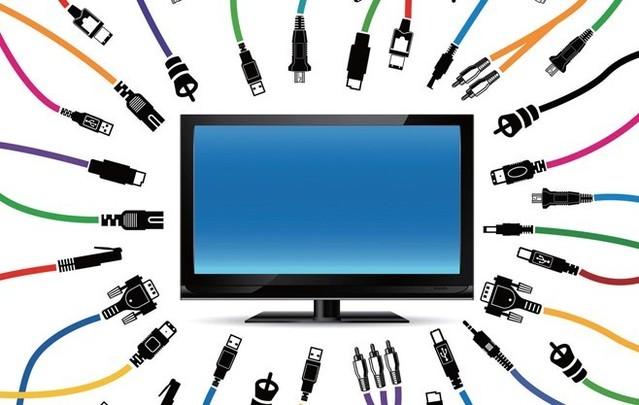 国内视频行业的九大趋势(渠道篇)