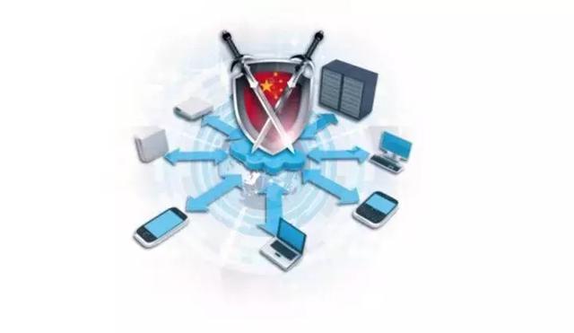 网络安全的国家战略下,百度的三大机遇