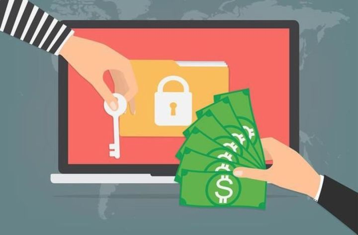 网络安全的国家战略下,百度的三大机遇-天方燕谈