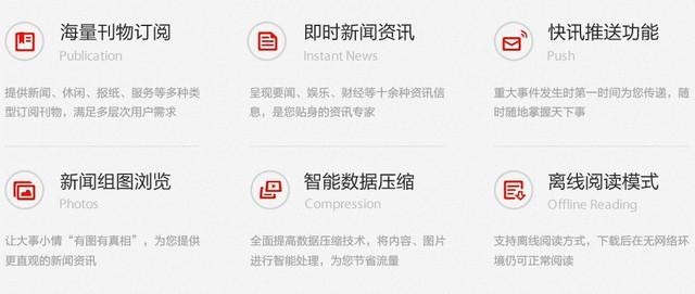 对搜狐新闻客户端的一些思考(上)