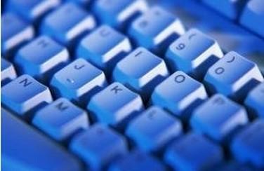 网络编辑应具备的12项基本素质