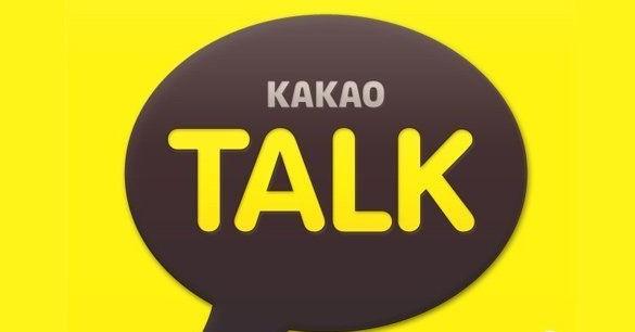 腾讯收购KakaoTalk的五个理由