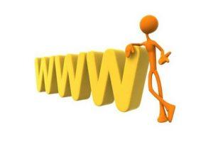 搜狐多屏营销战略引起对互联网趋势的5点思考