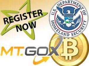 比特币的危机和机会:全球最大交易网站MT.GOX破产