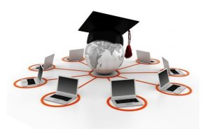 互联网时代K12新模式:让老师和家长跟学生一起受益-天方燕谈