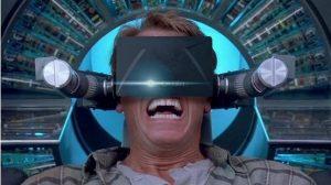 FB收购Oculus是要去社交网络管道化 重新连接