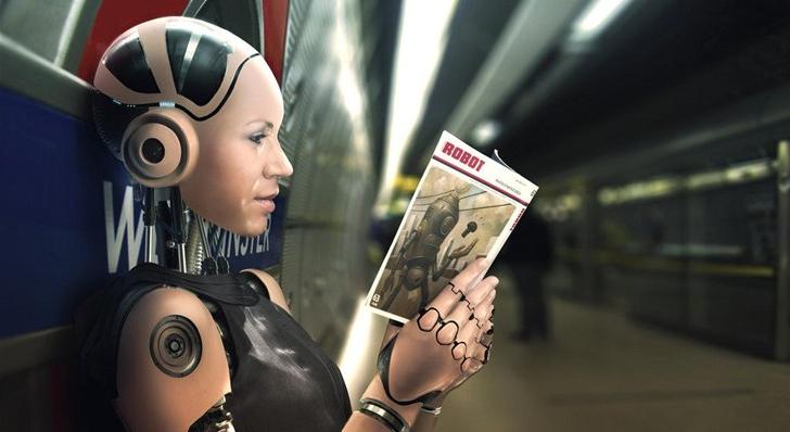 理想和情怀狠狠地催熟了AI产业,人工智能距离挣钱还有多远?