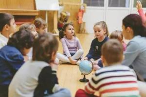 多地频发的虐童事件给幼教/托育创业带来的警示:你会给孩子一个假幼儿园吗?-天方燕谈