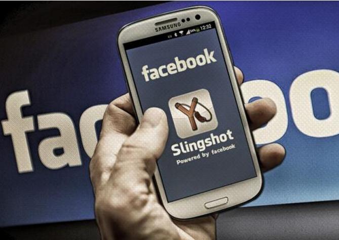 喜爱slingshot:产品的游戏化思维