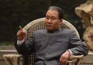 历史总是惊人相似:魅族2014仿佛中国1977-天方燕谈