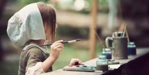 艺术培训O2O是个千亿级市场!