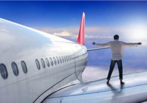 新活法:换个方式去旅行-天方燕谈