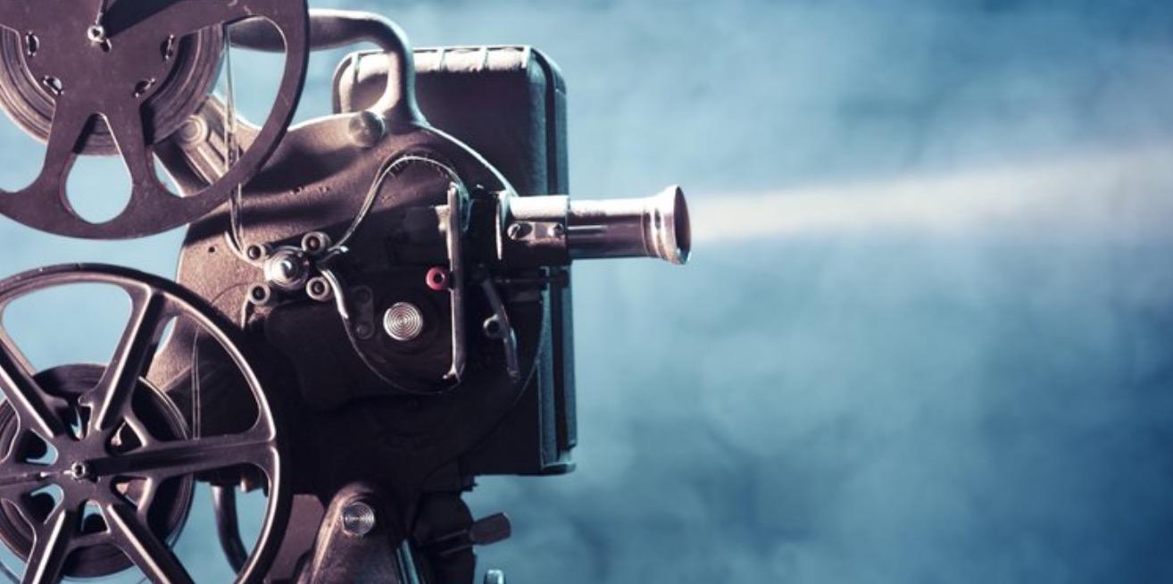中国电影的下一个500亿市场,或靠互联网开放平台做出增量?