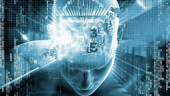 人工智能2017的进展算是最有料了,下一步在华去向何方?