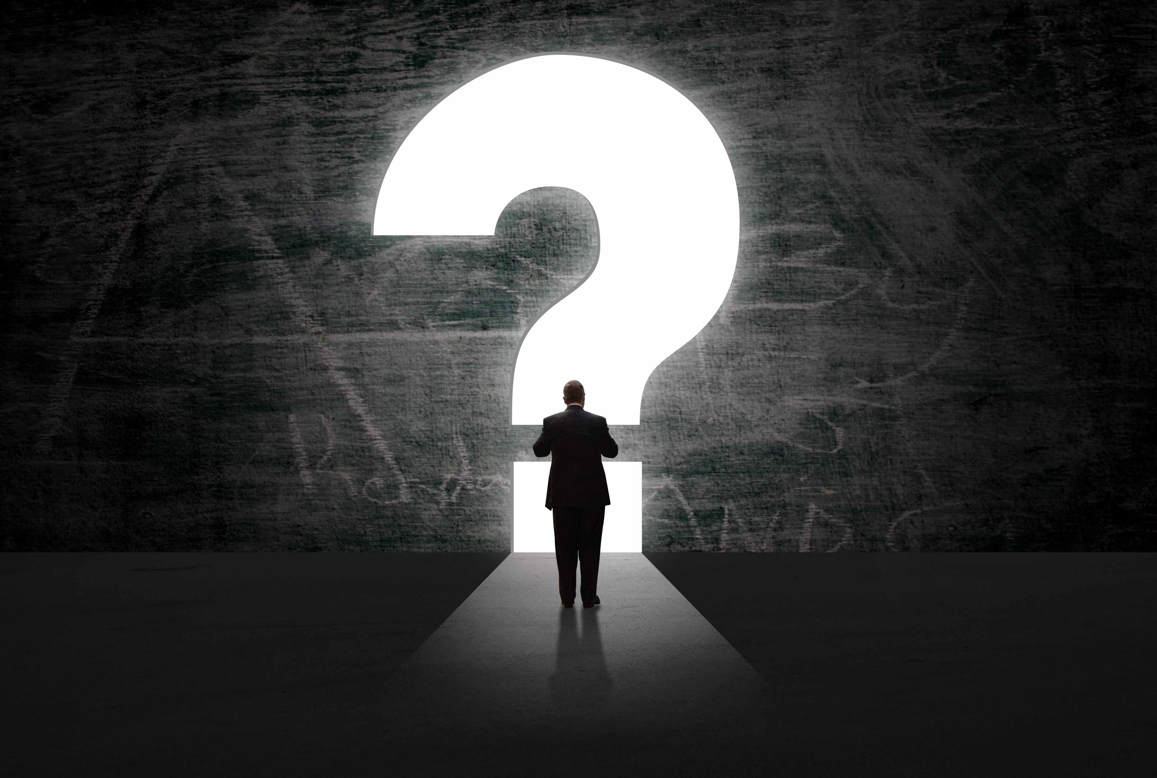 背靠2017,你的未来将会面临哪些深刻的变化?