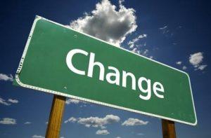 背靠2017,你的未来将会面临哪些深刻的变化?-天方燕谈