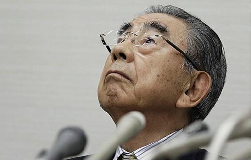 创始人铃木敏文离职了,但7-11做到全球最大不能忘