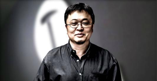 亏损4.2亿,罗永浩在创业路上还能靠情怀坚持多久?