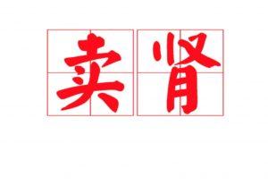 Tianfangyantan-天方燕谈