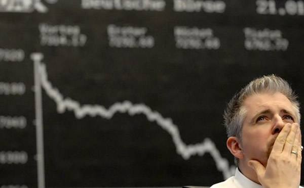 2008到2018,金融危机十年来我们经历了什么