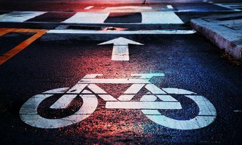 行业困局在前,哈罗单车升级出行能否突围?