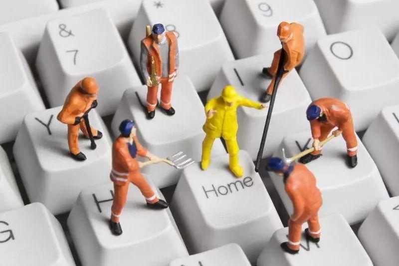 5000亿互联网家装市场,谁是最终的王?