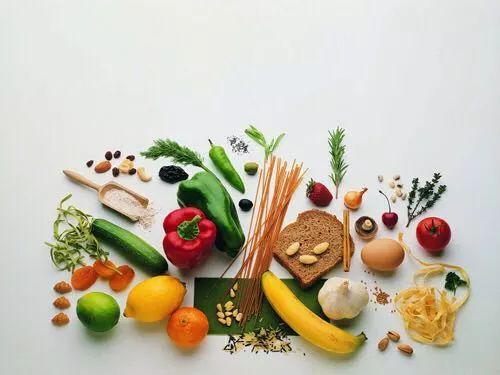 我买网这条全球供应链,要帮助国人实现优质食品自由