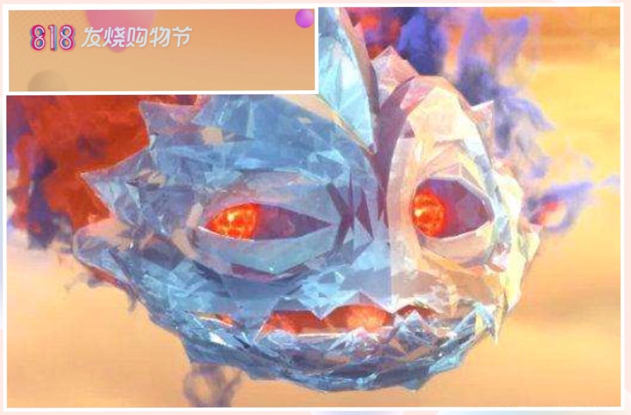 818悟空榜:品牌商的魔丸,消费者的灵珠