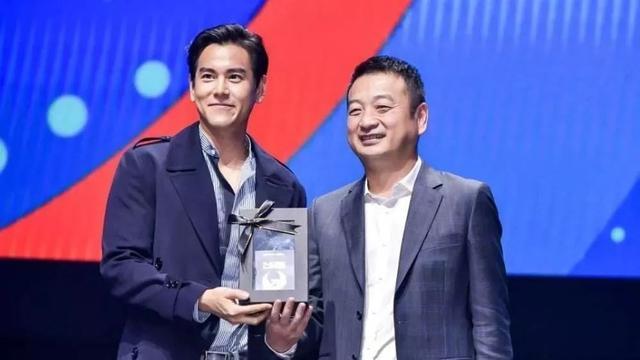 这个超级旅行App,凭什么说三年内成为亚洲领先的国际旅游品牌?