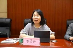 两大元老火线卸任背后的京东复杂治理-天方燕谈