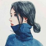 詹春丽-天方燕谈