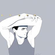张小赧-天方燕谈